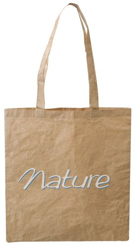Biosafe taška