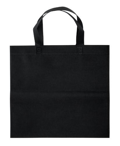 Nox černá taška