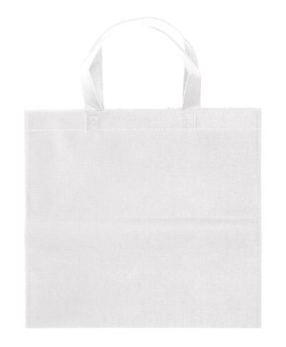 Nox bílá taška