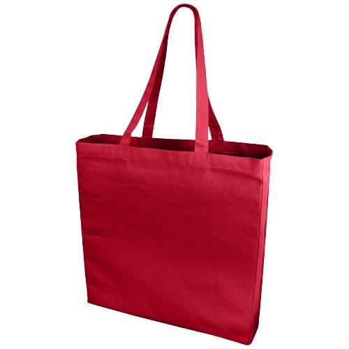 Женские сумки интернет магазин Одесса недорого - Магазины