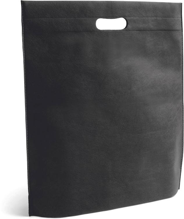 Taška černá