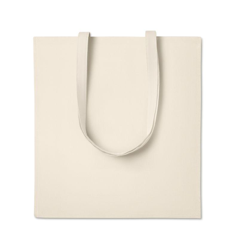 Nákupní taška se vsadkou