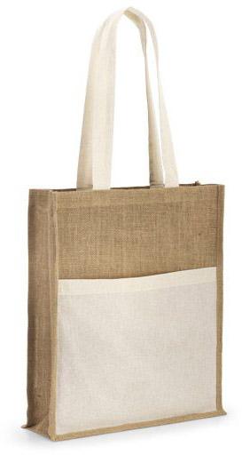 Přírodní taška
