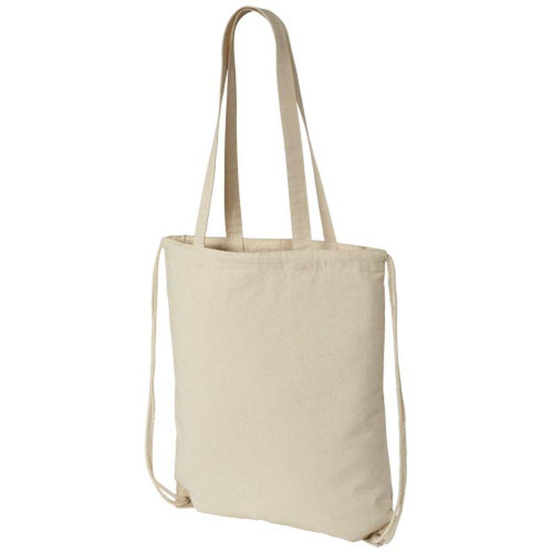 Bavlněná taška Eliza