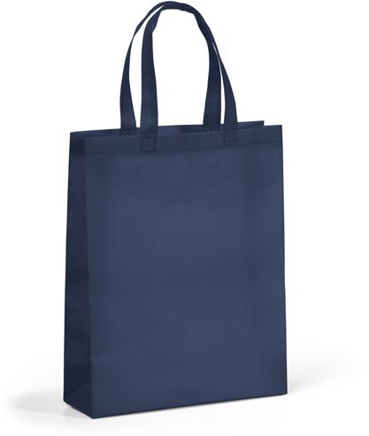 f5fe6b8f5f Nákupní a plážové tašky