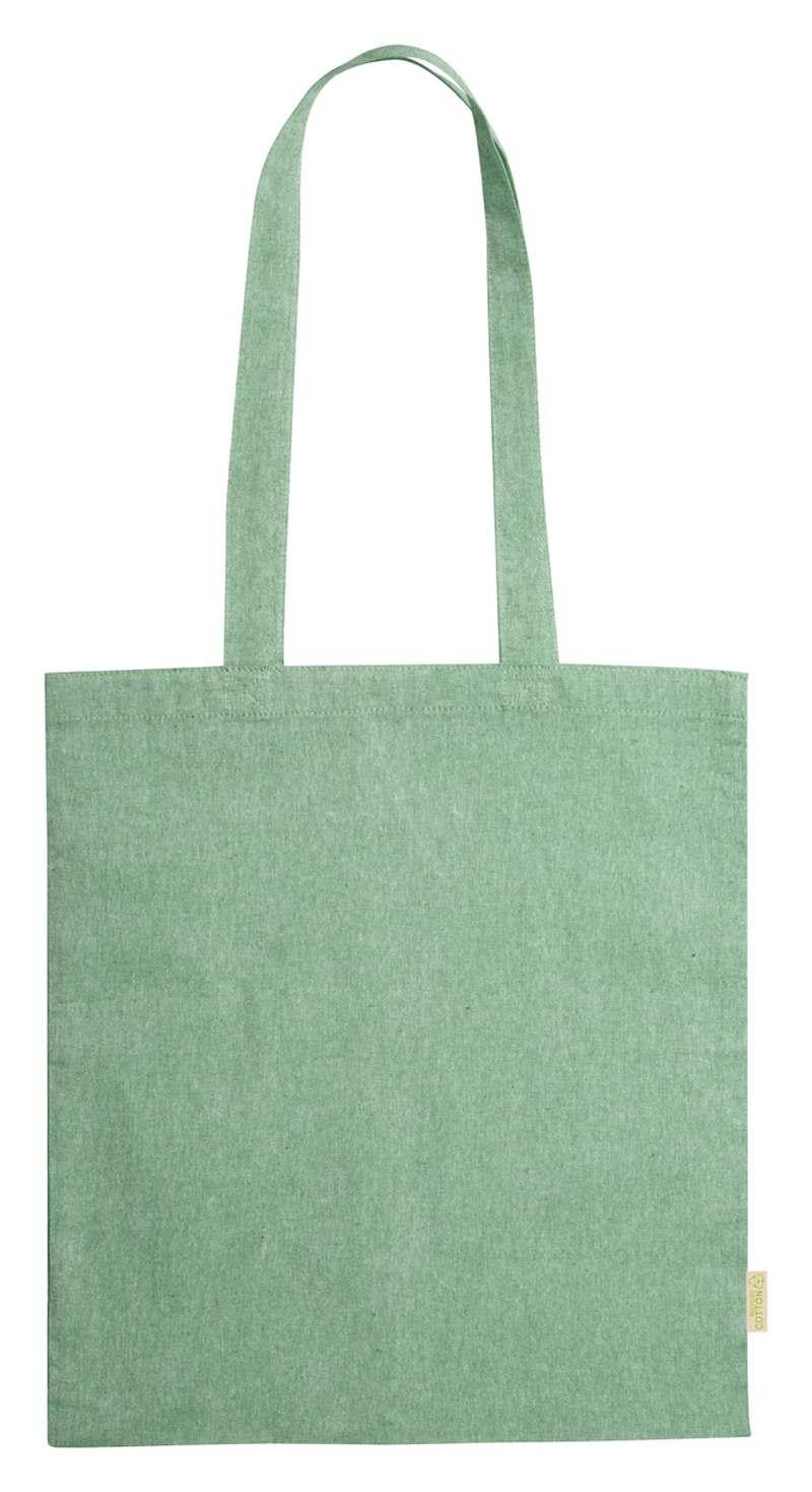 Bavlněná nákupní taška Graket