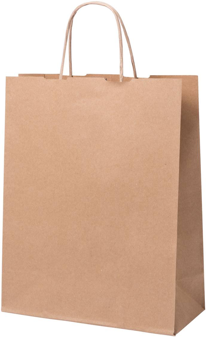 Loiles nákupní taška