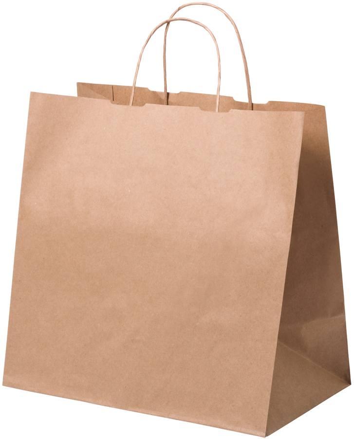 Take Away nákupní taška