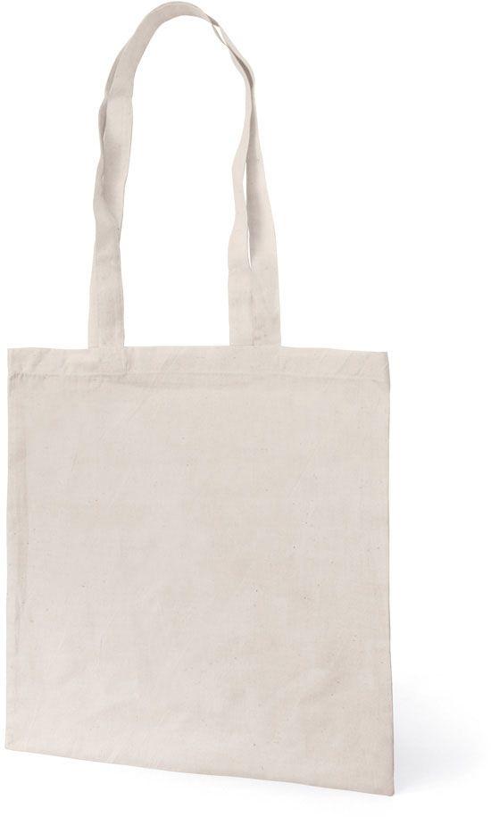 Regent taška