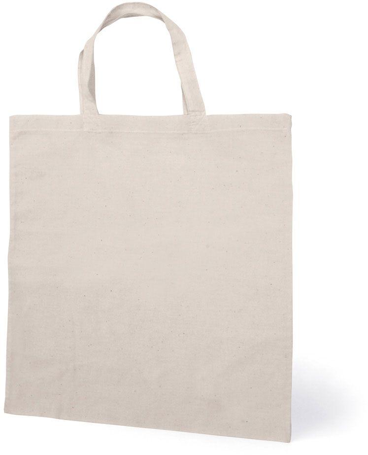 Victoria taška