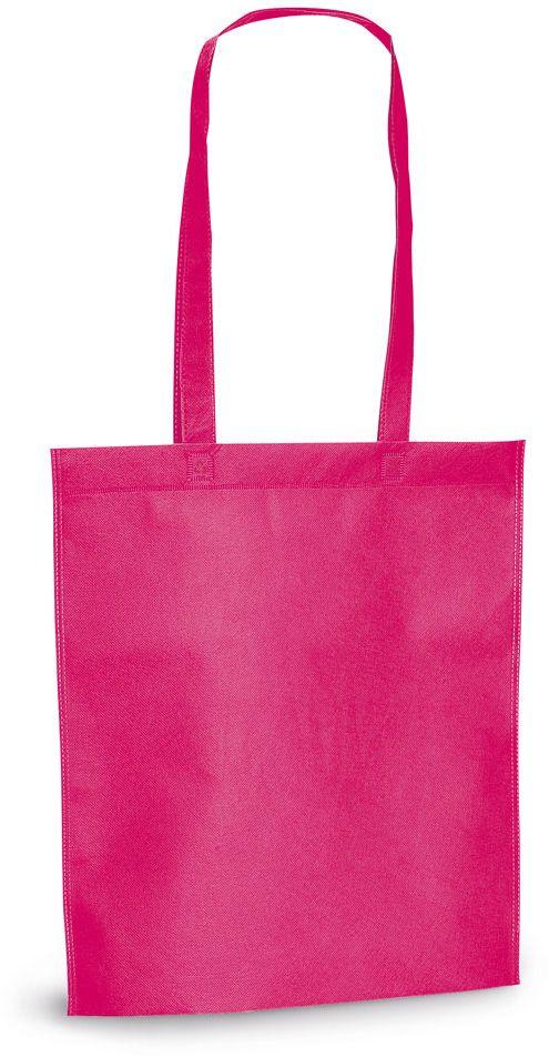 Canary taška
