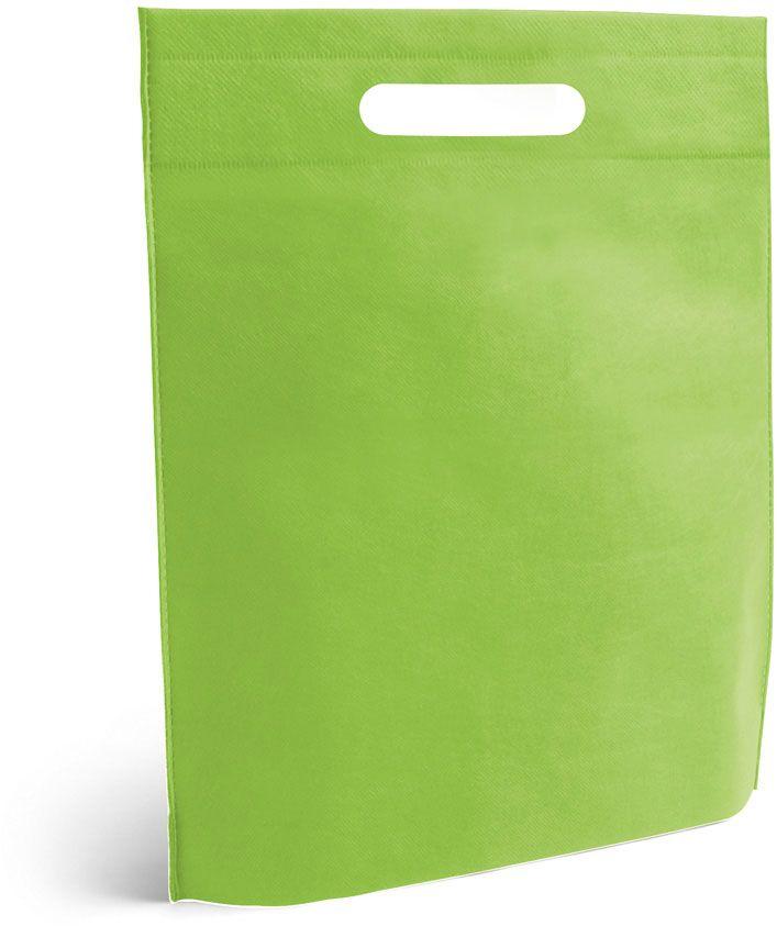 Roterdam taška