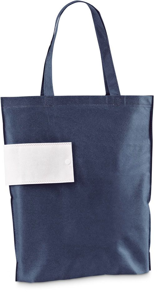Covent skládací taška