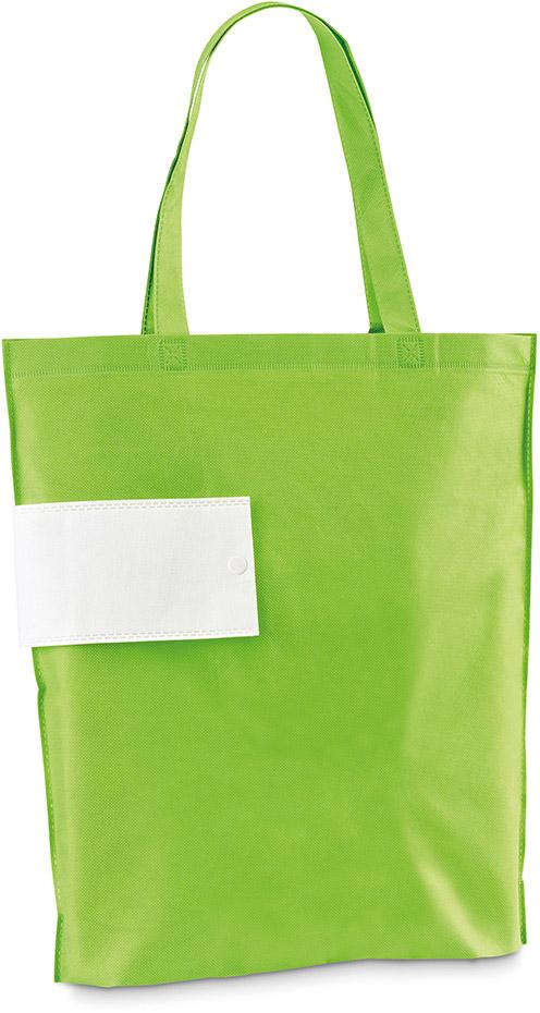 COVENT. Skládací taška