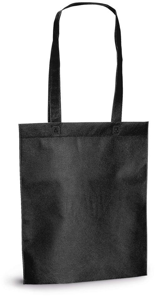 Macy taška