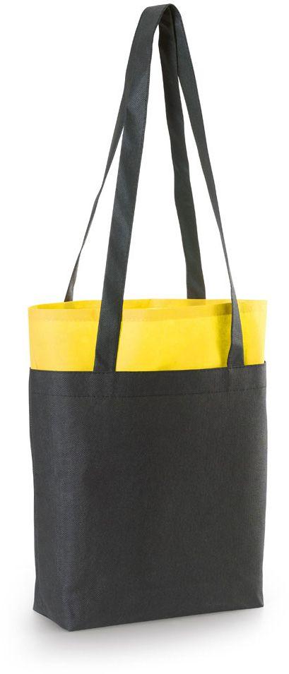 Harrod taška