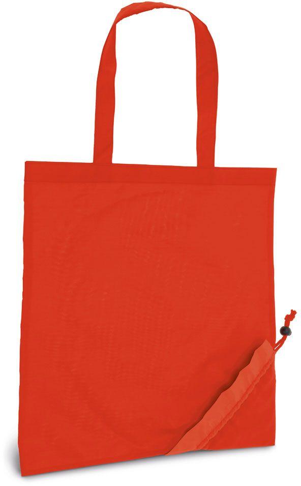 Shops skládací taška