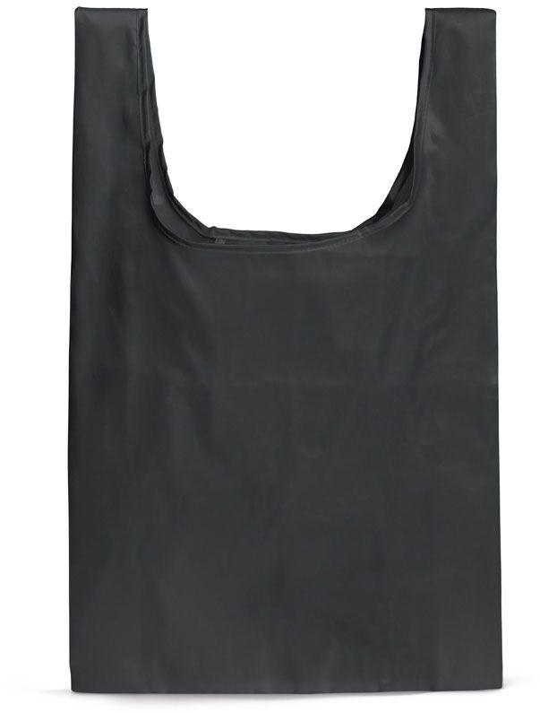 Plaka skládací taška