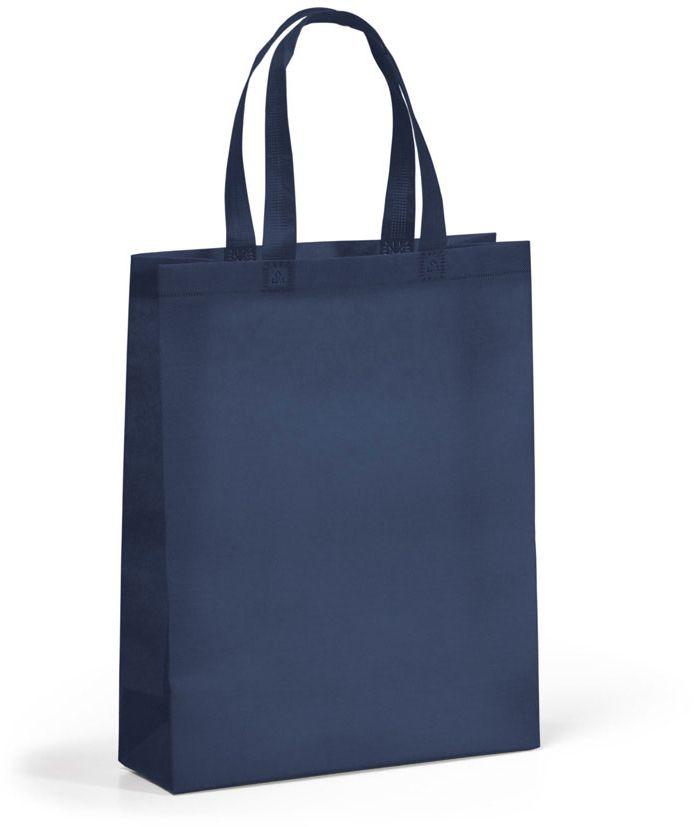 Dale taška