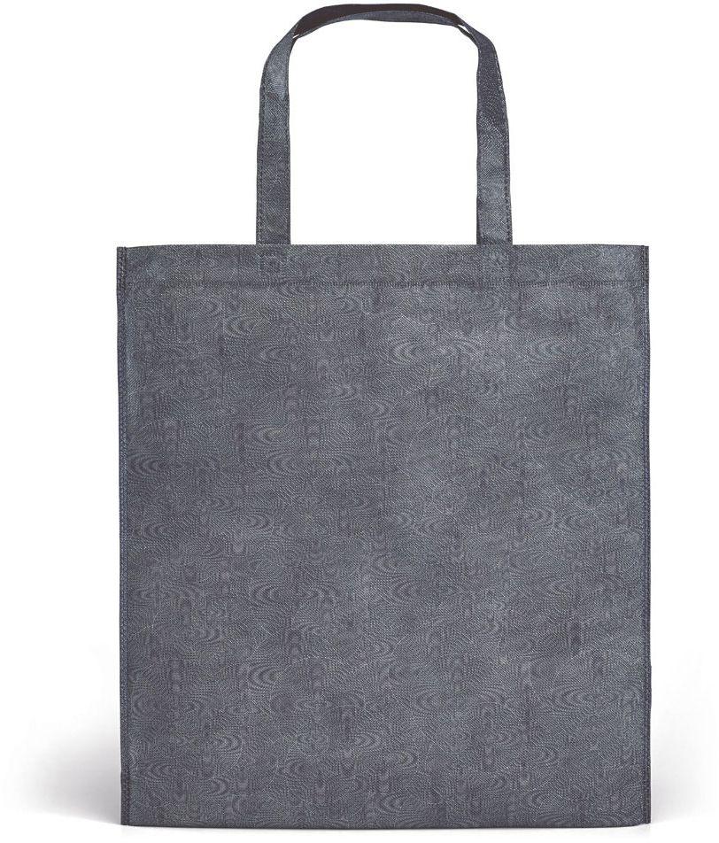 Tarabuco taška