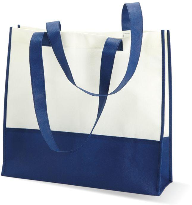 Vivi Nákupní taška