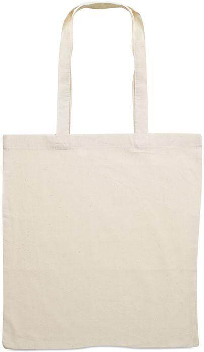 Cottonel Nákupní taška z bavlny 180g