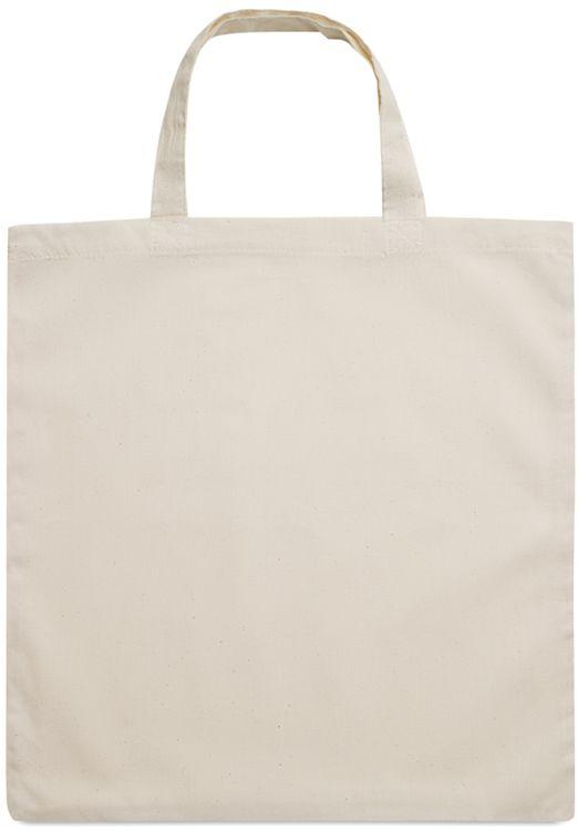 Marketa Nákupní taška z bavlny 140g