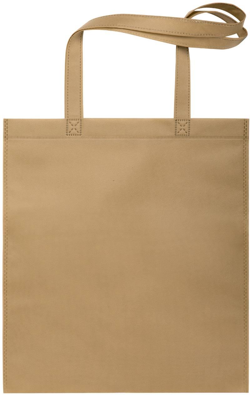 Nákupní taška Nazzer
