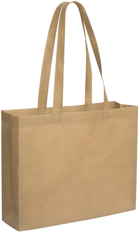 Nákupní taška Bayson