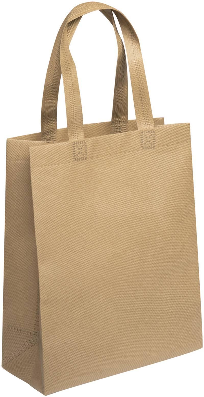 Nákupní taška Kinam