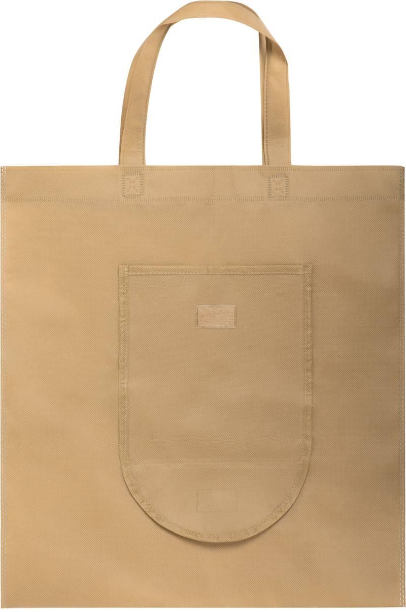 Skládací nákupní taška Fesor