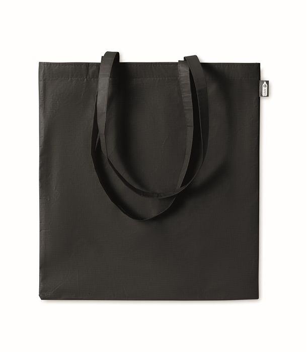 Nákupní taška z netkaného RPET