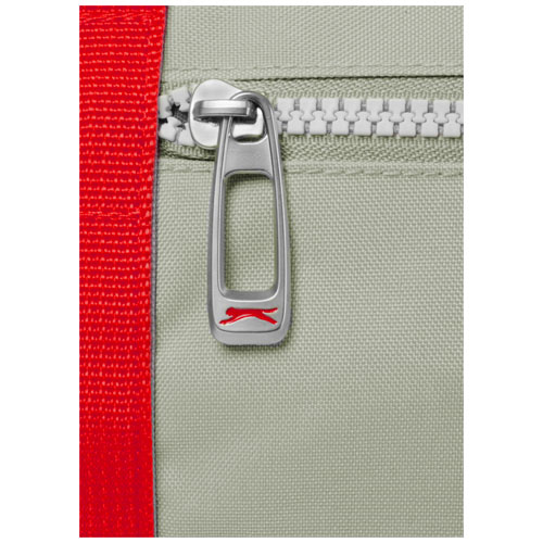 Červená taška York