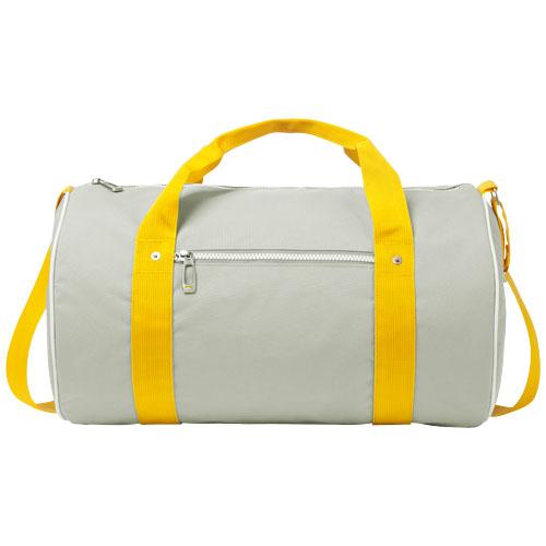 Žlutá taška York