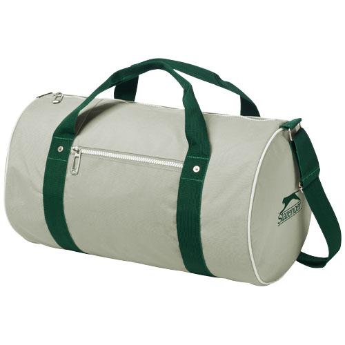 Zelená taška York