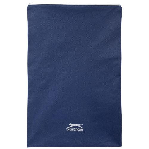Světle modrá taška York