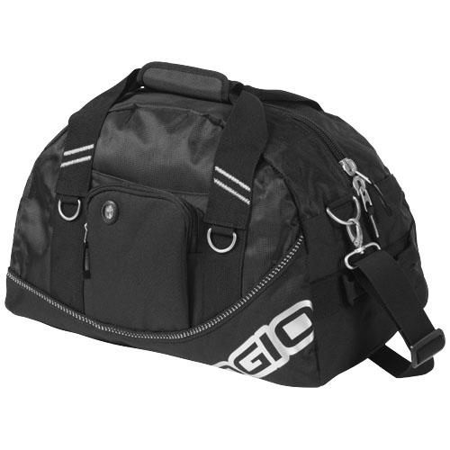 Černá taška Half Dome