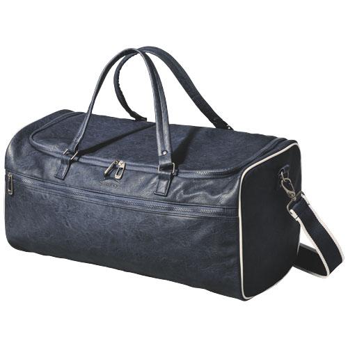 Světle modrá cestovní taška Richmond