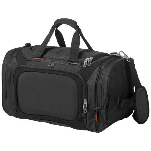Sportovní taška Neotec