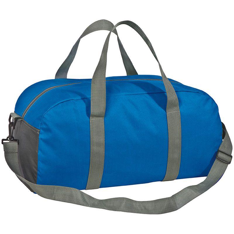 Sportovní taška Gaspar