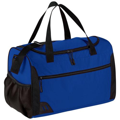 Cestovní taška 17 Rush