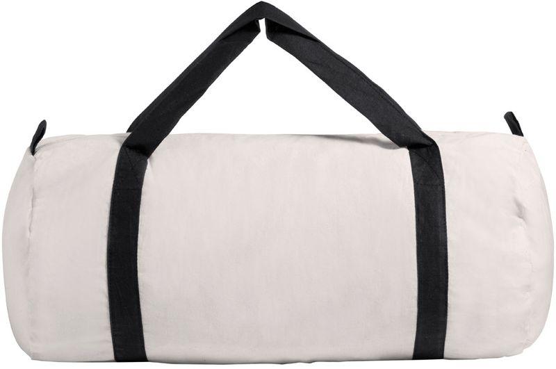Simaro sportovní taška