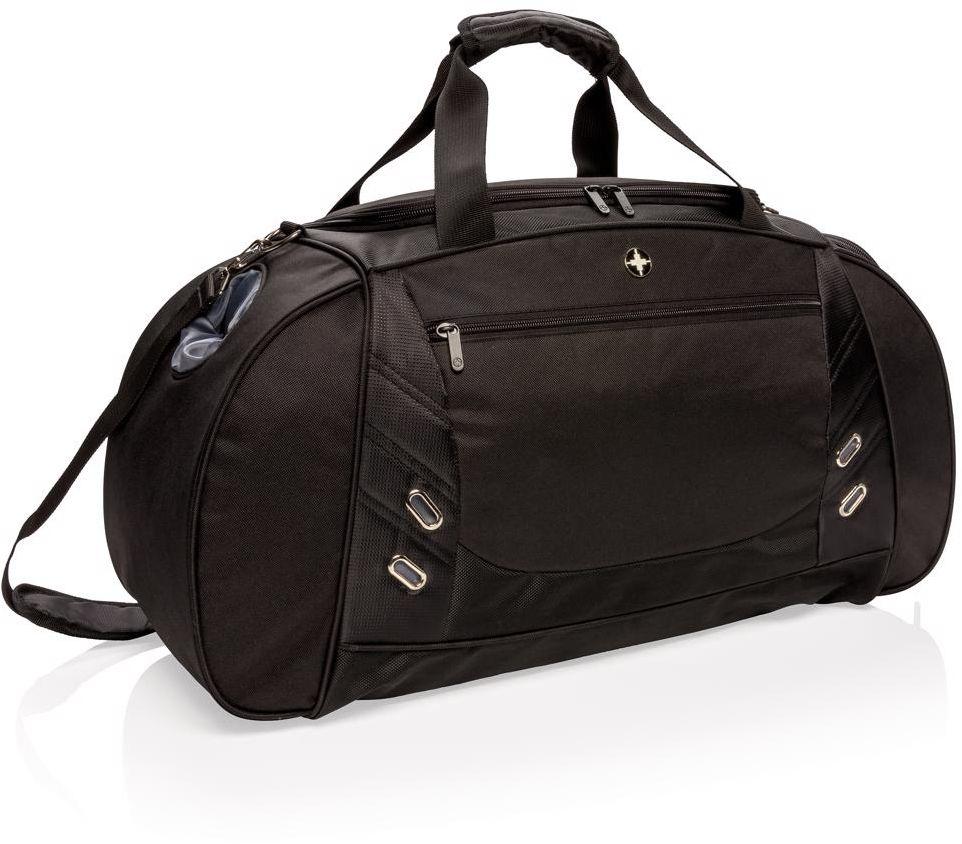 Cestovní sportovní taška