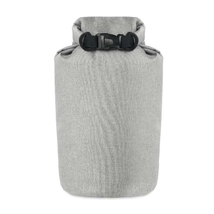 Voděodolný vak PVC 10L