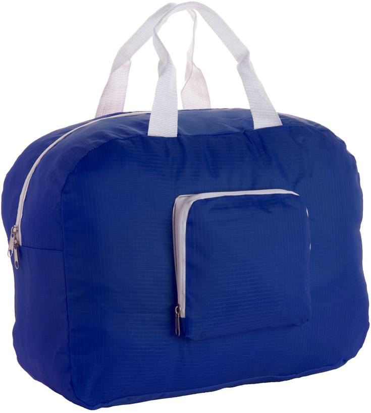 Sofet taška