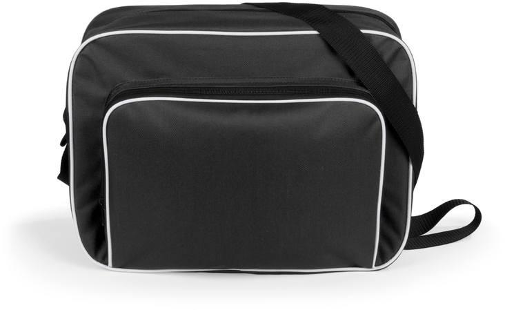 Curcox taška