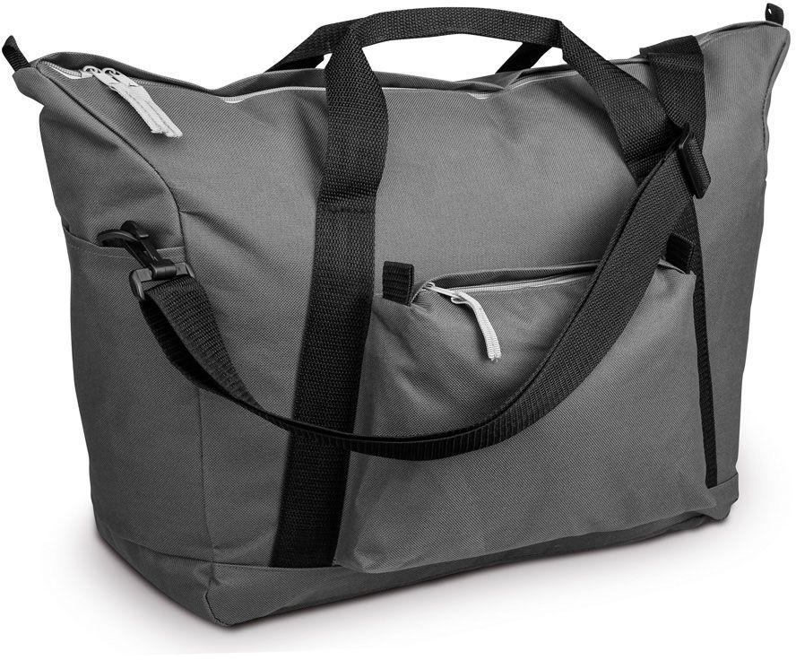 Loan cestovní taška