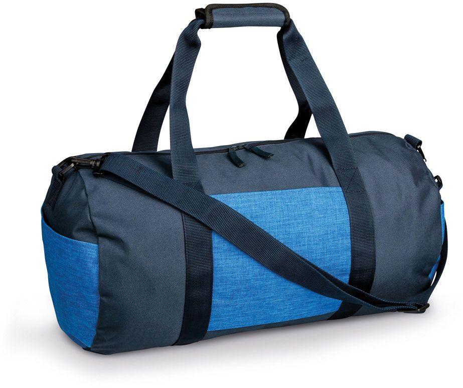 Nils sportovní taška do tělocvičny