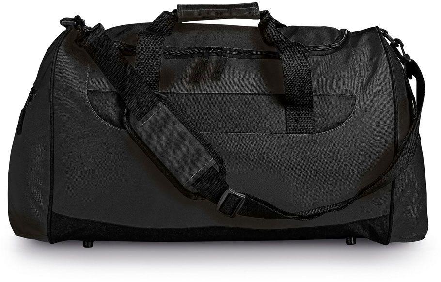 Sennet cestovní taška