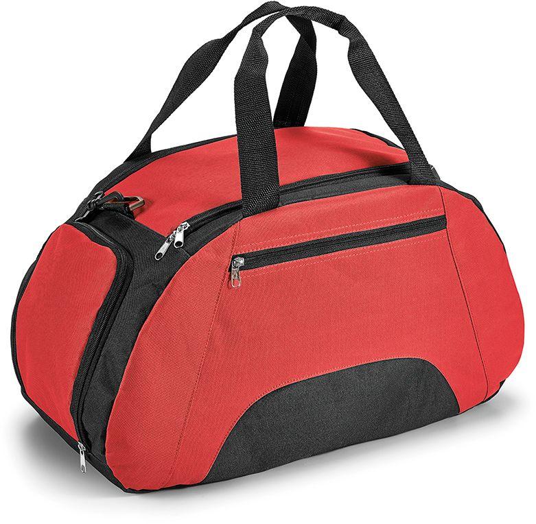 Fit sportovní taška do tělocvičny